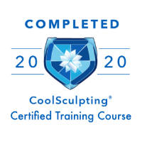 coolsculpting certified trainer