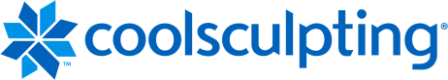 coolsculpting uk logo