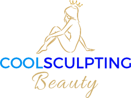 CoolSculpting Beauty