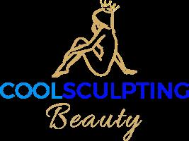 CoolSculpting Beauty